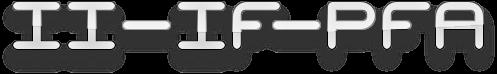 II-IF-PFA