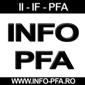 iiifpfa
