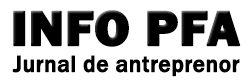 INFO-PFA